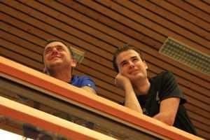 Clubkampioenschappen 2011