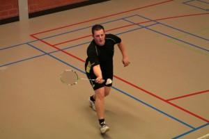 Competitie 16-9-2012