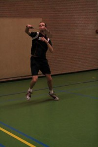 Castellum_utrecht_toernooi